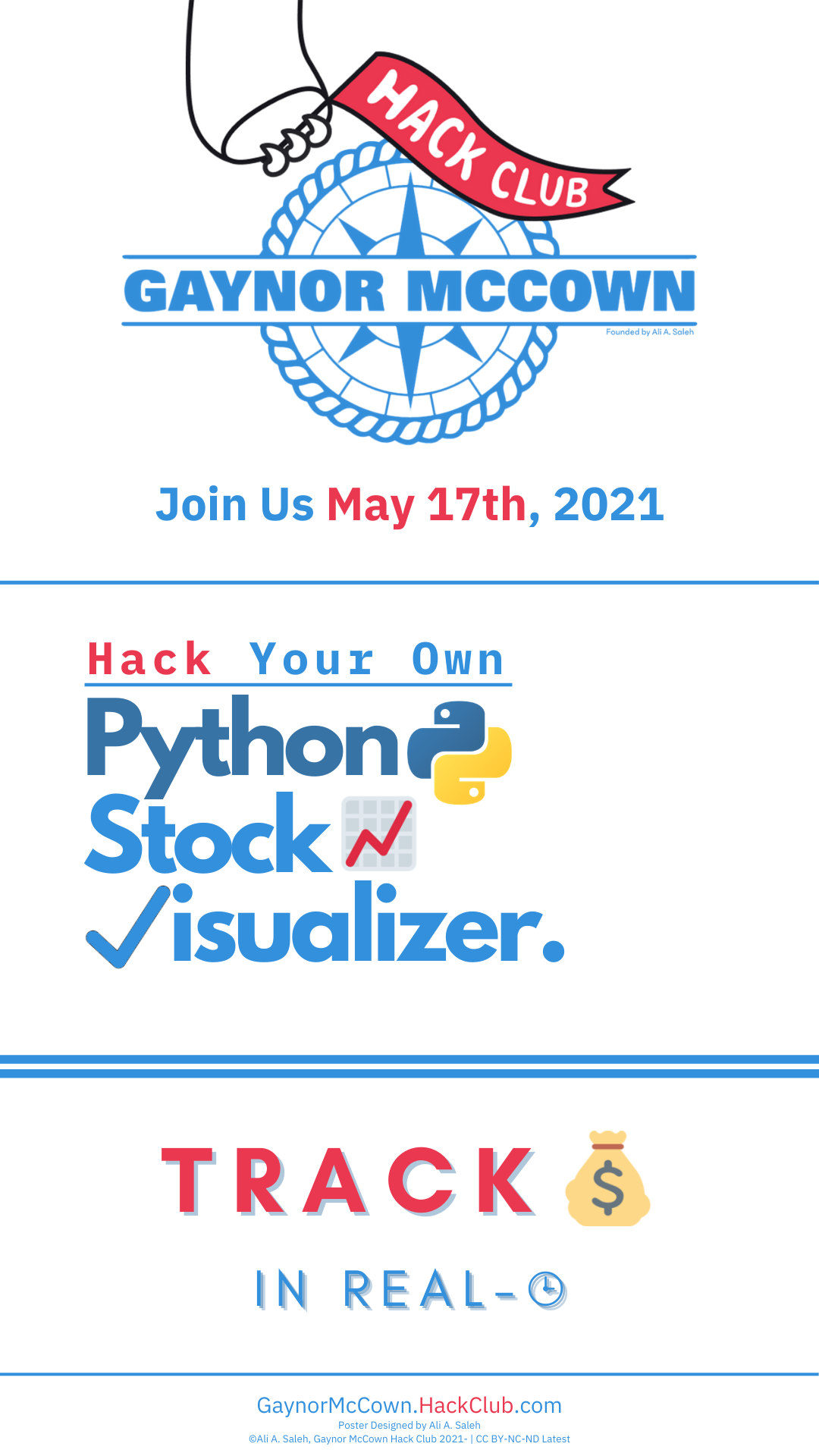 https://cloud-39p4lxm7d-hack-club-bot.vercel.app/0python_stock_visualizer_hc_2021.png